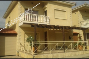 3 Bedroom Maisonette in Tourist Area, Limassol